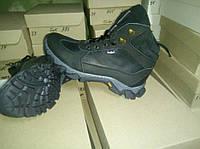 Зимние ботинки Экстрим 41, фото 1
