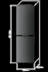 Холодильник АТЛАНТ-4725-161
