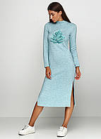 Платье AW19-8Н-N