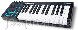 MIDI-клавиатура Alesis V25