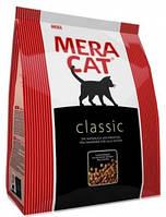 Сухой корм MeraCat Classic для кошек всех возрастов 059545, 10 кг