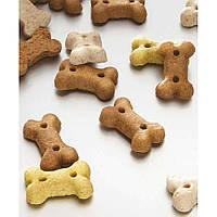 Печенье мини косточка для собак Meradog 041610, 10 кг