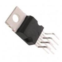 Микросхема TDA8177F