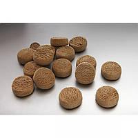 Печенье Meradog Lamm & Reis Taler - монетки с ягненком и рисом 043710, 1 кг