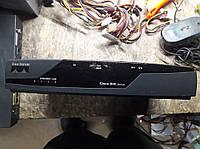 Маршрутизатор (роутер) Cisco 851