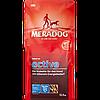 Корм Meradog Active для взрослых собак с повышенной активностью, 12,5 кг