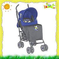 Детская коляска Bertoni Fiesta коляска трость