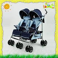 Детская коляска Tako WD10