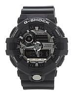 Часы Casio G-Shock GA-710-1A, фото 1