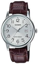 Наручные мужские часы Casio MTP-V002L-7B2UDF оригинал