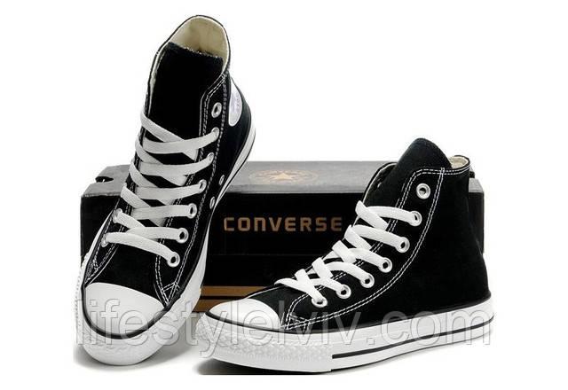 Кеды Converse All Star - это классика. Можно с уверенностью сказать 6b3dac874570d