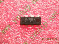 BH7868FS