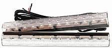 Фары дневного света Hella LEDayLine 2PT 980 680-821