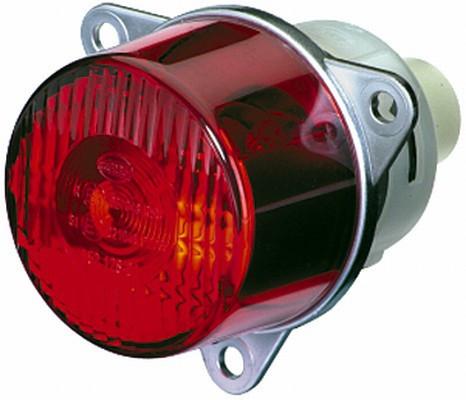 Задний противотуманный свет Hella 2NE008221037