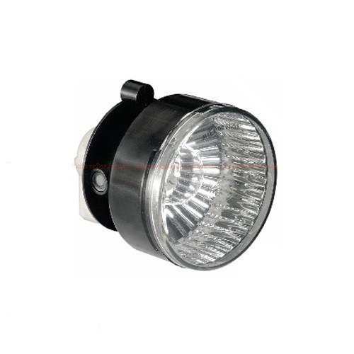 Задний противотуманный фонарь Hella 2NE965039031
