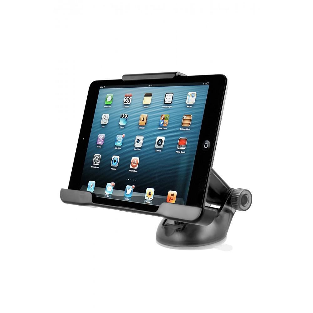 Автокрепление iOttie Easy Smart Tap iPad Mini Car & Desk Mount (106)
