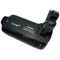 Аккумулятор Canon BG-E7 (Canon 7D)