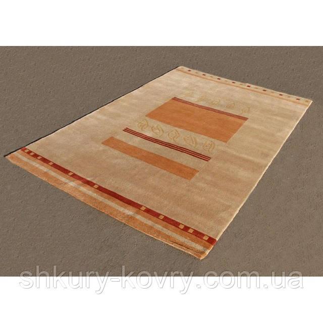 Натуральный шерстяной ковер в современном стиле, современные ковры
