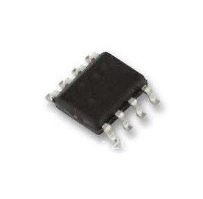 Микросхема TEA1532A