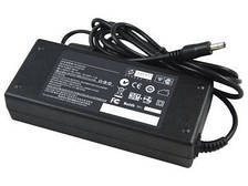 Блок питания для ноутбуков PowerPlant HP 220V, 18.5V 90W 4.9A (5.5*2.5)