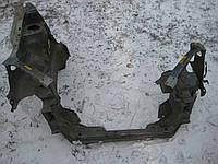 Передняя правая часть кузова Geely CK CK2 Джили СК, фото 1