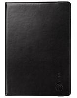 """Чехол универсальный UNItabcase для планшетов 7-8.4"""" black (KT002)"""