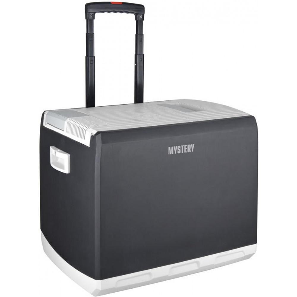 Автомобильный холодильник Mystery MTC-451