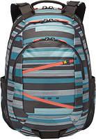 Рюкзак для ноутбука Case Logic BPCA315B