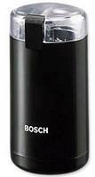 Кофемолка электрическая Bosch MKM 6003