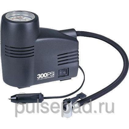 Электрический компрессор Coido 2116