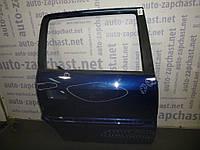 Б/У Дверь задняя правая (Универсал) OPEL ZAFIRA A 1999-2005 (Опель Зафира), 13151943 (БУ-156373)