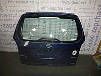 Крышка багажника (Универсал) OPEL Zafira A 99-05 (Опель Зафира), 9201178