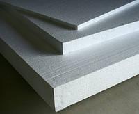 Пенополистирольные плиты 25 кг/м. куб