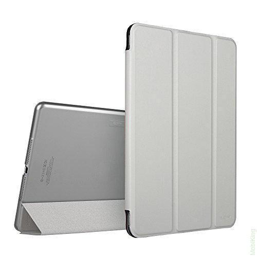"Чехол Goospery Soft Mercury Smart Cover Lenovo A7-30 IdeaTab 2 7.0"" White"
