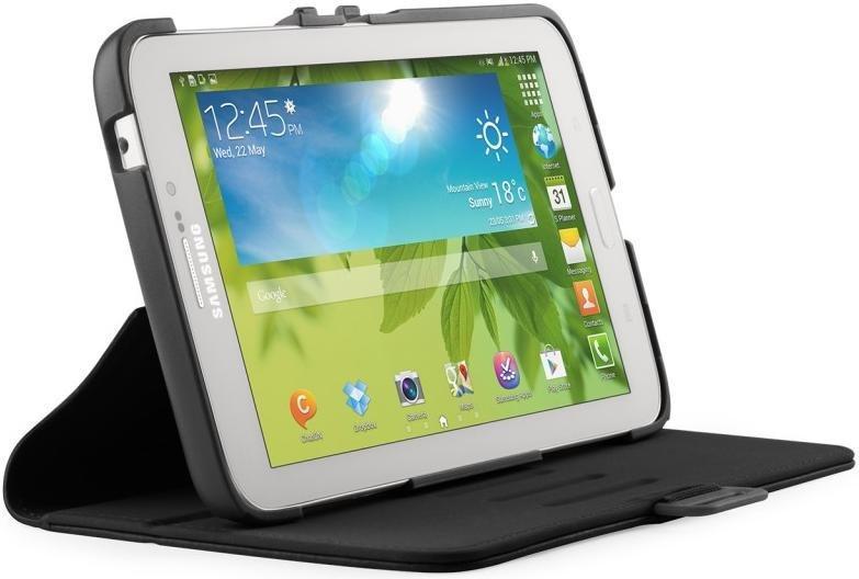 Speck Samsung Galaxy Tab 3 7.0 FitFolio (Black)
