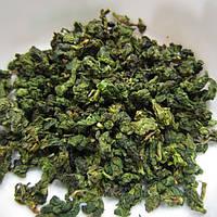 Чай улун хуан тип куй, скрученный, ароматный напиток с целебным действием, укрепляет иммунитет, разная фасовка