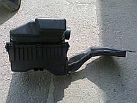 Корпус воздушного фильтра Mitsubishi Colt 1,3, фото 1