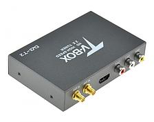 ТВ-тюнер Cyclon T200 (DVB-T2)