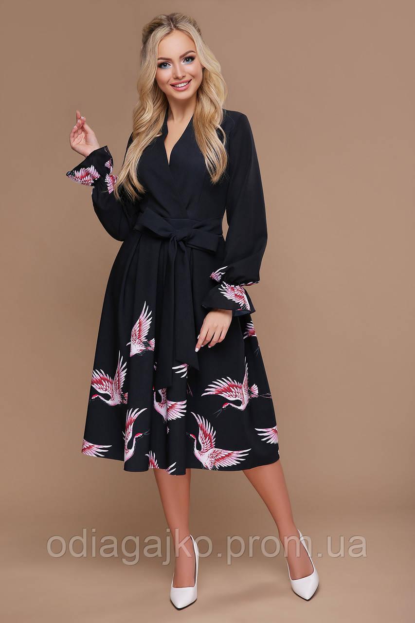 GLEM Аисты платье Ангелина д р  продажа 576cbddf0a82b
