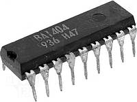 Микросхема BA1404