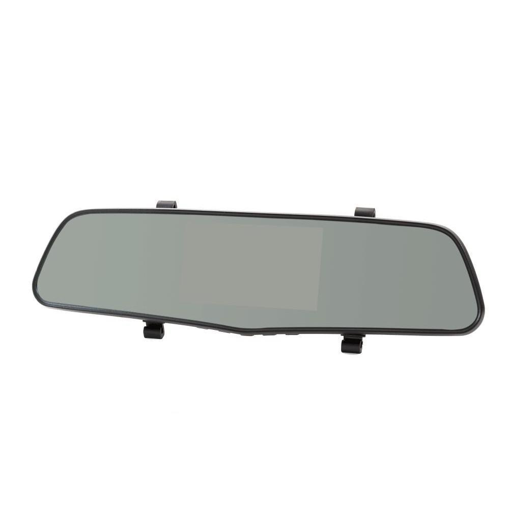 Зеркало заднего вида с регистратором Phantom RM-43 DVR