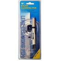 Карандаш для чистки оптики Weifeng WOA2029