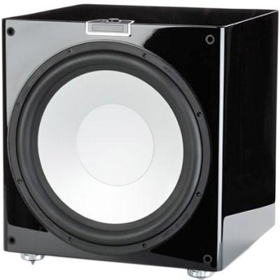 Cабвуфер активный Monitor Audio GXW-15