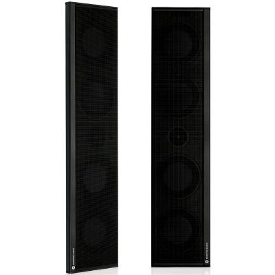 Акустические колонки Monitor Audio Shadow 50