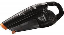 Автомобильный пылесос Electrolux ZB5112E