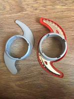 Нож для измельчения основной чаши кухонного комбайна BOSCH 627931