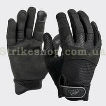Тактичні рукавиці Helikon-Tex UTV