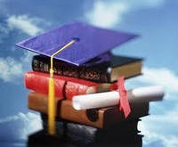 Купить кандидатскую диссертацию в Украине Услуги на ua Научная степень кандидат наук под ключ Кандидатские диссертации под ключ