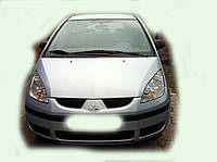 Фары передние Mitsubishi Colt