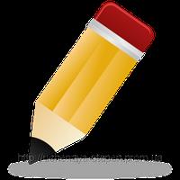 Доработка диссертации. Исправление замечаний раздела или главы диссертации
